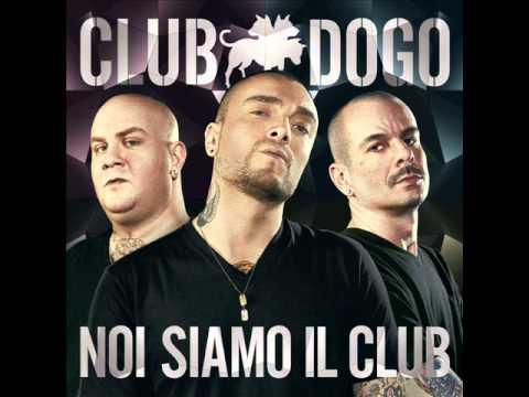 06-Club Dogo:L'Erba Del Diavolo ft Datura