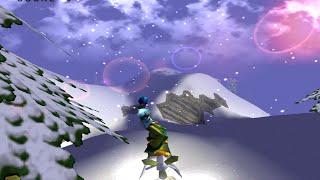 Freeride Earth (Windows game 2000)
