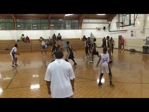 042317 10th Grade Championship  - Atlanta Kings-Black vs  Illinois Intruders (RP, Illinois)