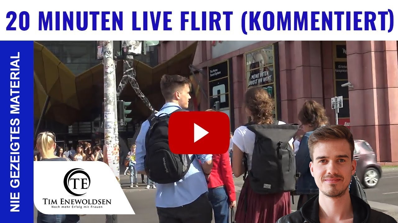 apologise, Freenet singles frauen kostenlos sorry, that has