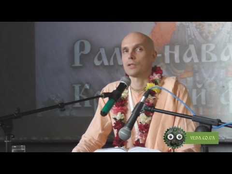 Чайтанья Чаритамрита Мадхья 19.157 - Мадана Мохан прабху
