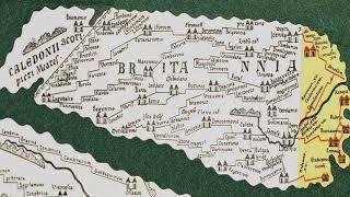 Roman Britain |   Audio Article