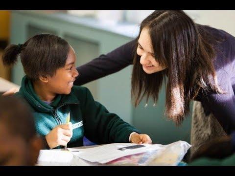 علاقة المدرس بالطالب حساسة للغاية.. وسيف الفيصل فيها دقيق جدا  - نشر قبل 4 دقيقة