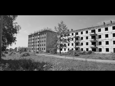 Как живет и выживает сахалинское село...