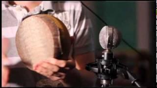 Lemongrass - Shankar Tucker (Original) | Music Video