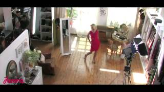 _Making Of_ spot Janira Secrets.flv con Anne Igartiburu