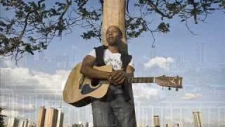 "Sauti Sol feat. Stan: ""Nairobi"""