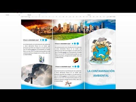 como-hacer-un-triptico,-brochure-o-folleto-en-word-2013,-2016