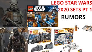 LEGO Rumors video, LEGO Rumors clips, nonoclip com