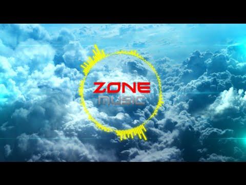 And The Sky Shall Unfold 3 by Johannes Bornlöf | ZoneMusic