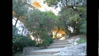 Le pont du Gard    -    Gard   -  France