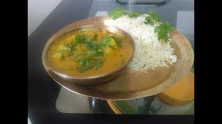 famous food of guwahati