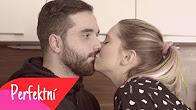 PERFEKTNÍ ? (Official Video)