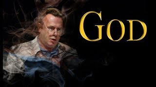 God Bashing at Its Best by Christopher Hitchens