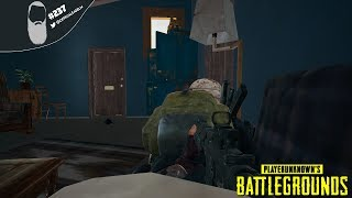 🔵 PUBG #237 PC Gameplay Live Stream | 583 WINS! SOLO, DUOS & WINS, OH MY!