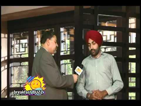 Ma Boli International Punjabi Film Festival – A celebration of Global Punjabi Cinema