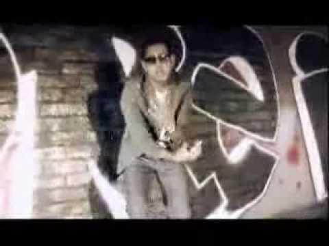 Gippy Grewal   Jaan   punjabi  New Song