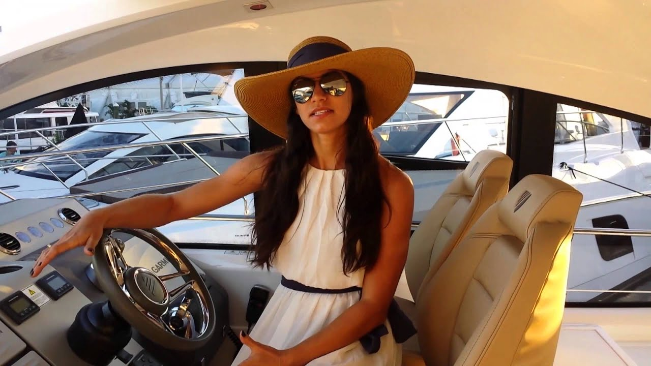 Cable Car Black And White Wallpaper Yacht Life A Girl S Guide Youtube