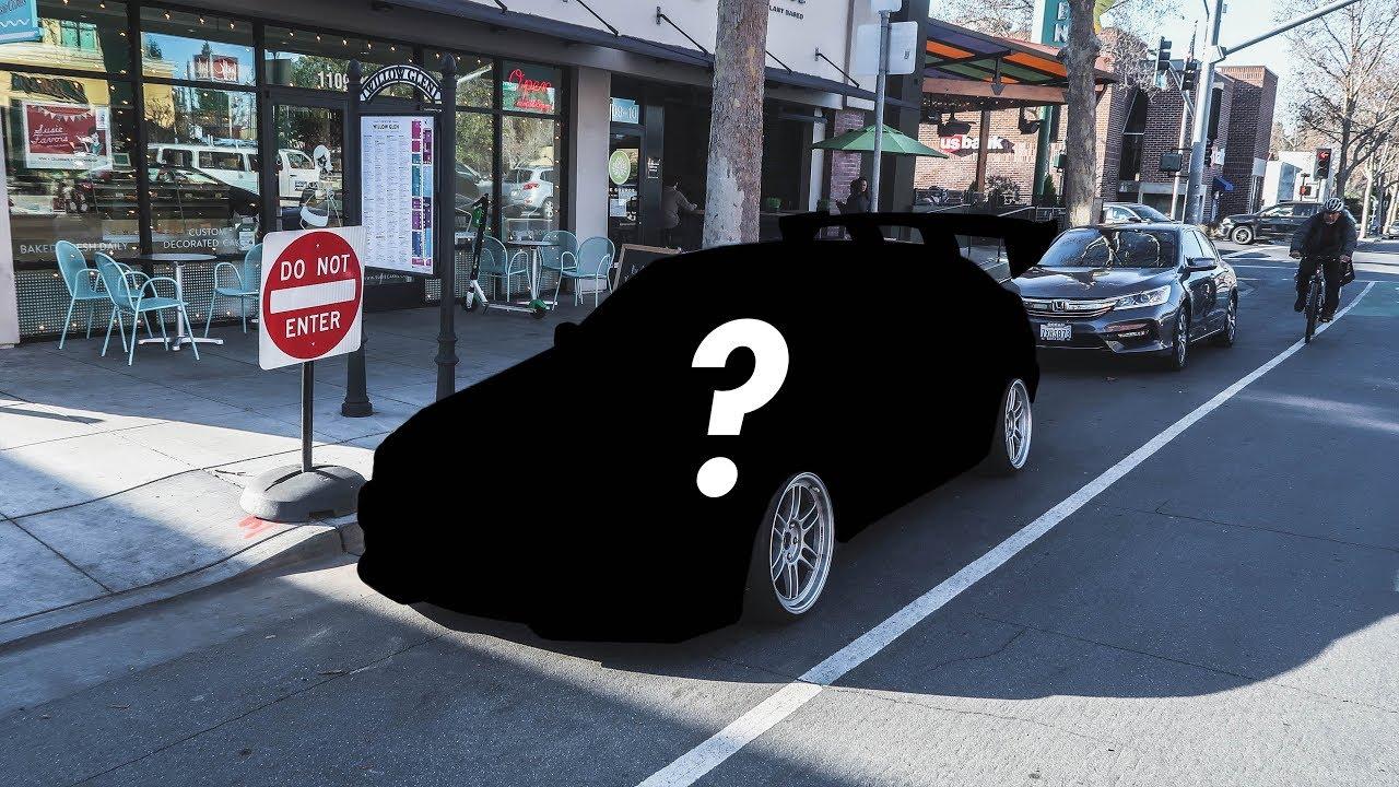 i-got-this-car-a-month-ago
