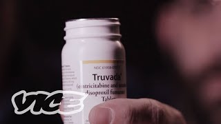 The End of HIV? The Truvada Revolution