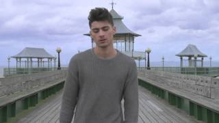 You and I (FAST VERSION) - One Direction