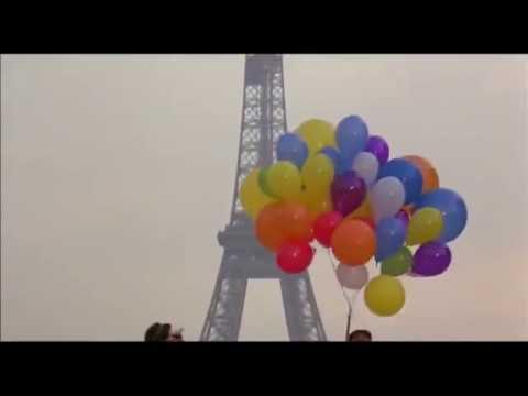 Trailer do filme O Outro Lado da Meia Noite