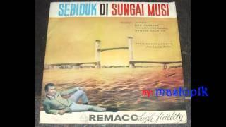 Alfian (Zainal Combo Band) - Tidur Adikku