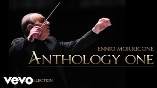 Ennio Morricone - Anthology One - Film Music Collection