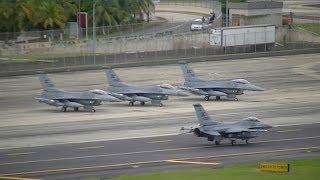 Download lagu TJSJ Spotting Military Action MP3