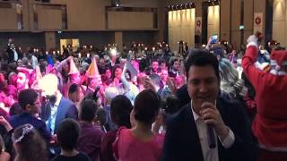 Murat Kurşun Adanaya Gidek Mi  ♫ 2019 ♫ Yeni ♫ Club Versiyon