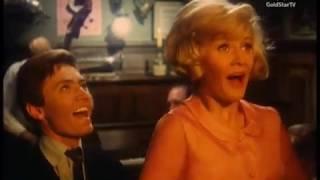 Gitte & Rex - Wenn du musikalisch bist