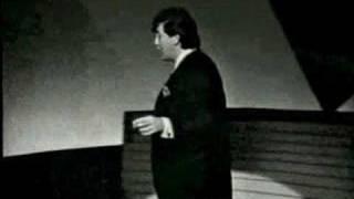 Luis Aguilé - Cuando salí de Cuba