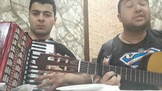 Eli Turkoglu Tugce Kandemir - Bu Benim Oykum