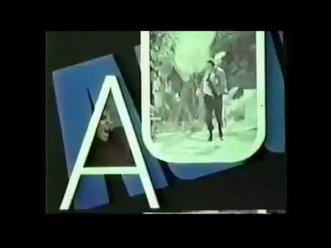 August Tv