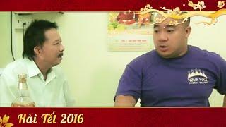 hai bao chung cuoi 2015 - nho rang tu nhan - bao chung ft hieu hien - mewow