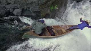 Alaska - 1996 - Trailer