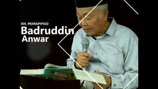 Video Lagu Syaikhona KH Badruddin Anwar download MP3, 3GP, MP4, WEBM, AVI, FLV Mei 2018