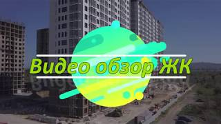 видео 6. Гамма