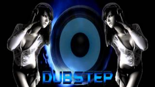 Ultimate Dubstep Remix 2012 Vol. 5 [HQ] by Trens-K Walsh