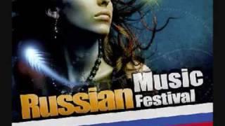 Dj Zaykin Feat. Aramis Project - Moskva Zhdet Fevral (elektroniki)