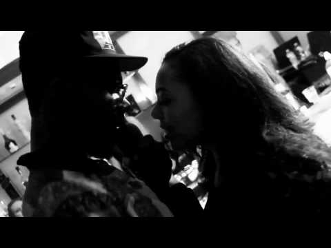 Theophilus London - Live in Jersey, Basement Show
