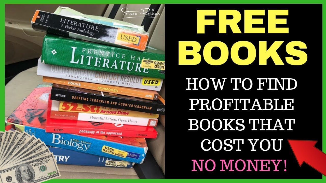 how much does it cost to sell books on amazon