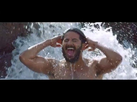 Charlie Malayalam Movie Official Trailer HD | Dulquer Salmaan | Parvathy | Martin Prakkat | Unni R