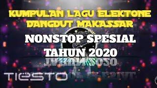 Kumpulan lagu Electone Paling Enak di Dengar_Spesial Tahun 2020 - Cover By Vokal Dg Kila_Satria.