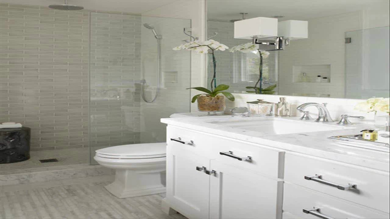 bathroom designs in ghana youtube