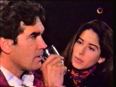 Poliladron, Una Historia De Amor - Capitulo 48