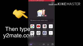 How To How To Youtube Video On iphone 2019 For Free - Solving Techniques Hello friends Welcome Back .
