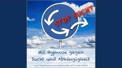 Stop-Sucht: Mit Hypnose Gegen Sucht Und Anbhänigkeit