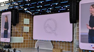 Android Q New Features unveiled at Google IO 2019