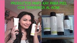 hqdefault - Los Productos Mary Kay Para El Acne Son Buenos